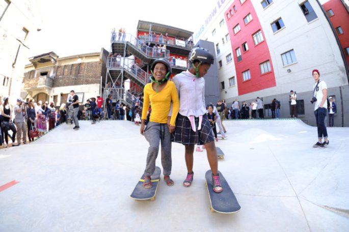 Skateistan-Skate-School-Launch-cred-Tim-Moolman-dst0096-750x500