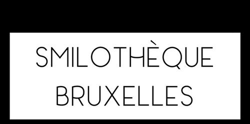 Smilothèque Bruxelles